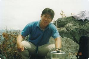2000年(28歳)